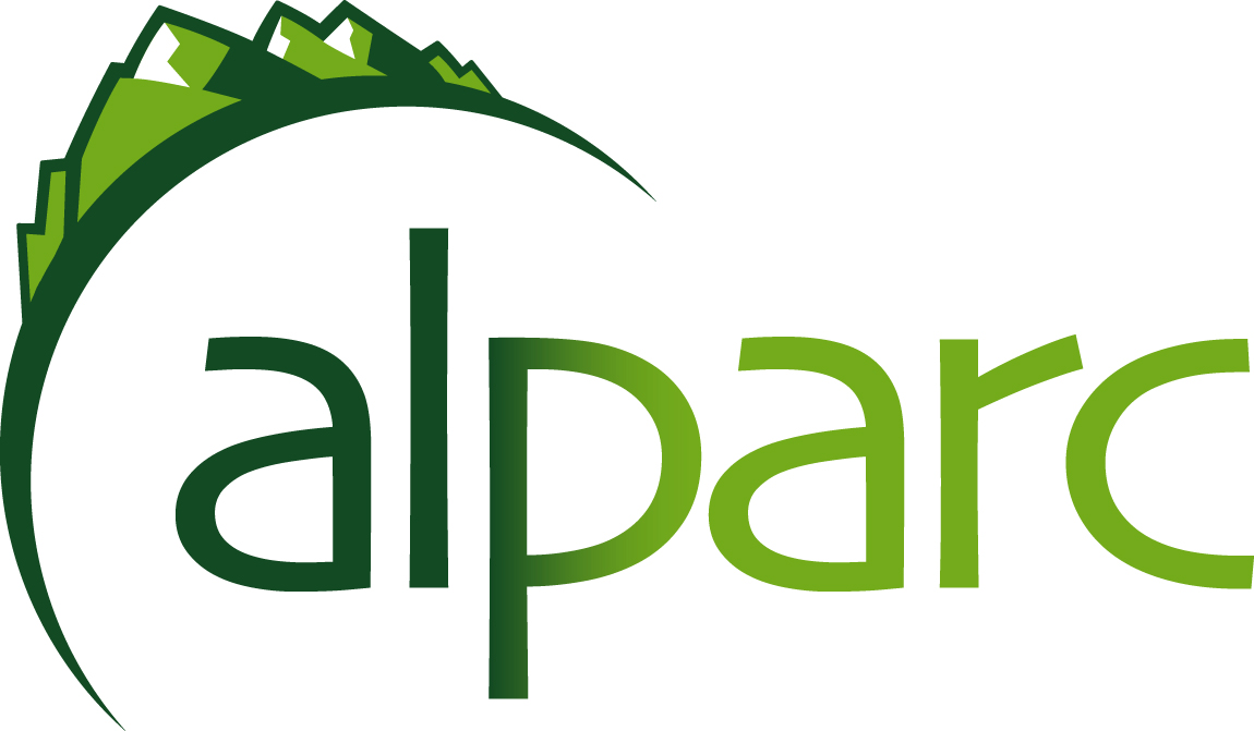 LOGO ALPARC high