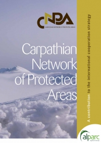 CNPA: A contribution to the international cooperation strategy