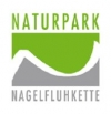 Rolf Eberhardt, Manager of the Nature Park Nagelfluhkette e.V.