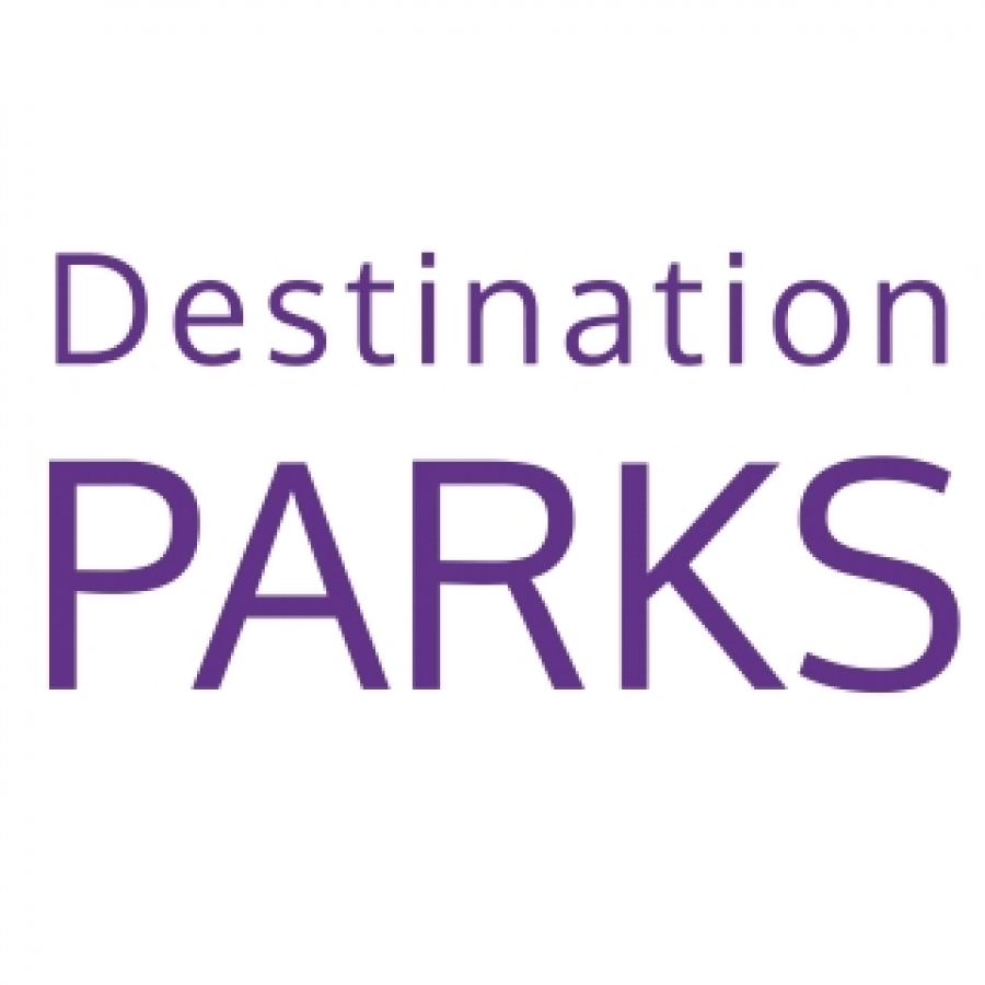 Destination Parks: Final Event