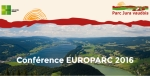 "EUROPARC annual conference 2016 - ""We are park !"""