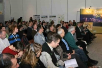 8th General Assembly of the Alpine Network of Protected Areas (ALPARC) and AlpWeek 2012