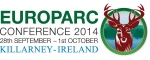 EUROPARC conference 2014