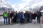 Alpine Conference in Grassau: the Pilot Regions for Ecological Connectivity in the Spotlight