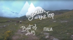 Best of Youth at the Top 2019: Italy